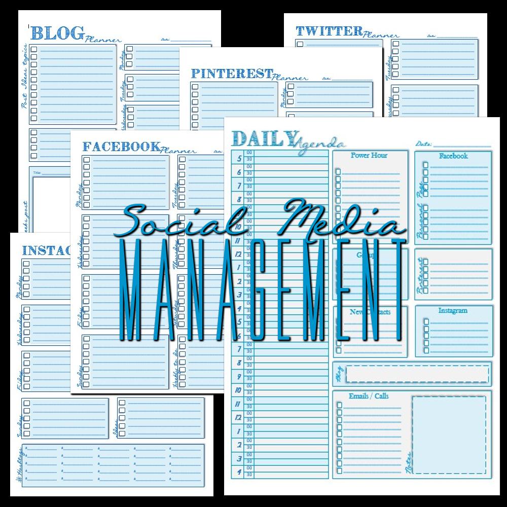 Free Printable Day Planner Calendar/page/2 | Calendar Template 2016