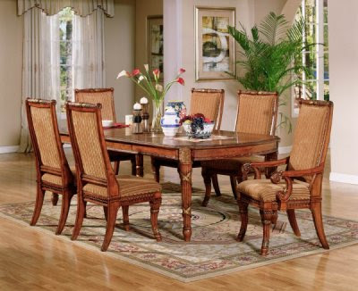Dining Room on Dining Room Table For Dining Room Decoration