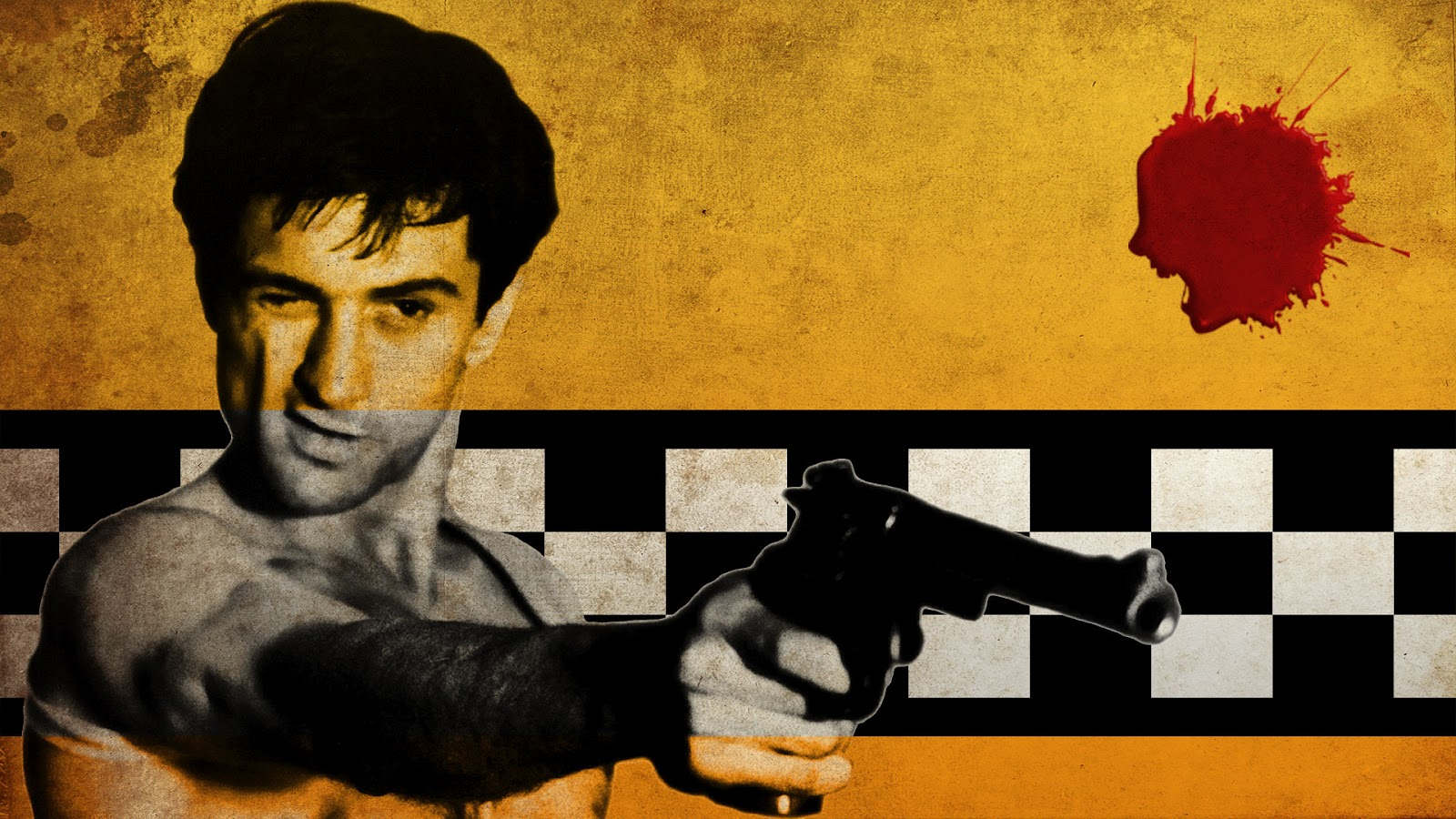 Movie Wallpapers: August 2012