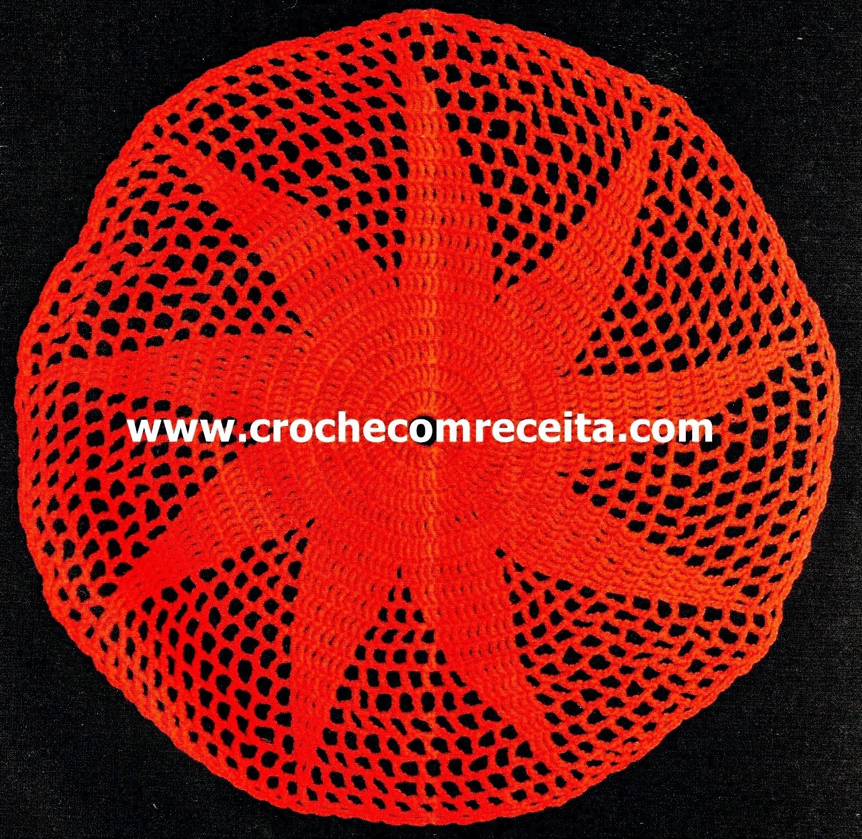 aprender croche com toalhinhas e toalhas dvd video aulas loja curso de croche frete gratis