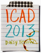 ICAD 2013 - COME PLAY!