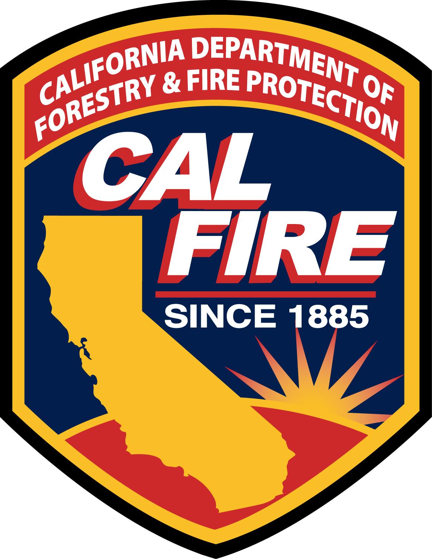 cfn - california fire news  1  12