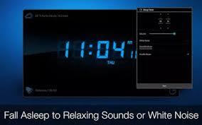 My Alarm Clock v2.10 APK Android