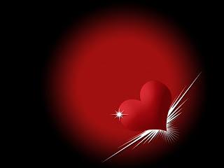 amor con movimiento