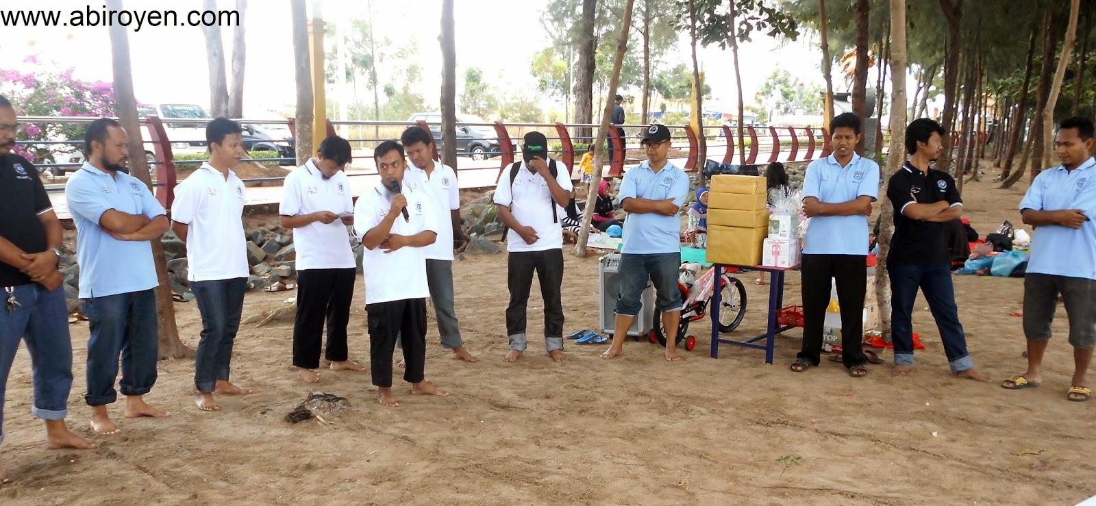 Family%2BGathering%2B3 Family Gathering Ikatan Alumni SMKN2 Surakarta Regional Batam