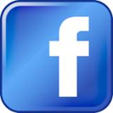 Αν θέλετε να επικοινωνήσετε μαζί μου στο facebook