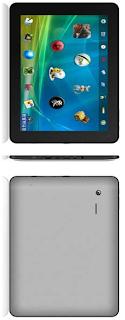 Tablet IMO Tab X9