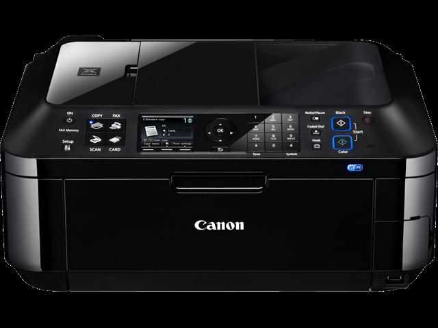 Скачать драйвера на принтер canon mg4240 бесплатно