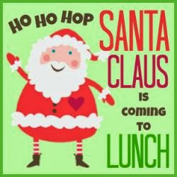 http://littlemissonigiri.blogspot.com/2013/12/santa-claus-is-coming-to-lunch-bento.html