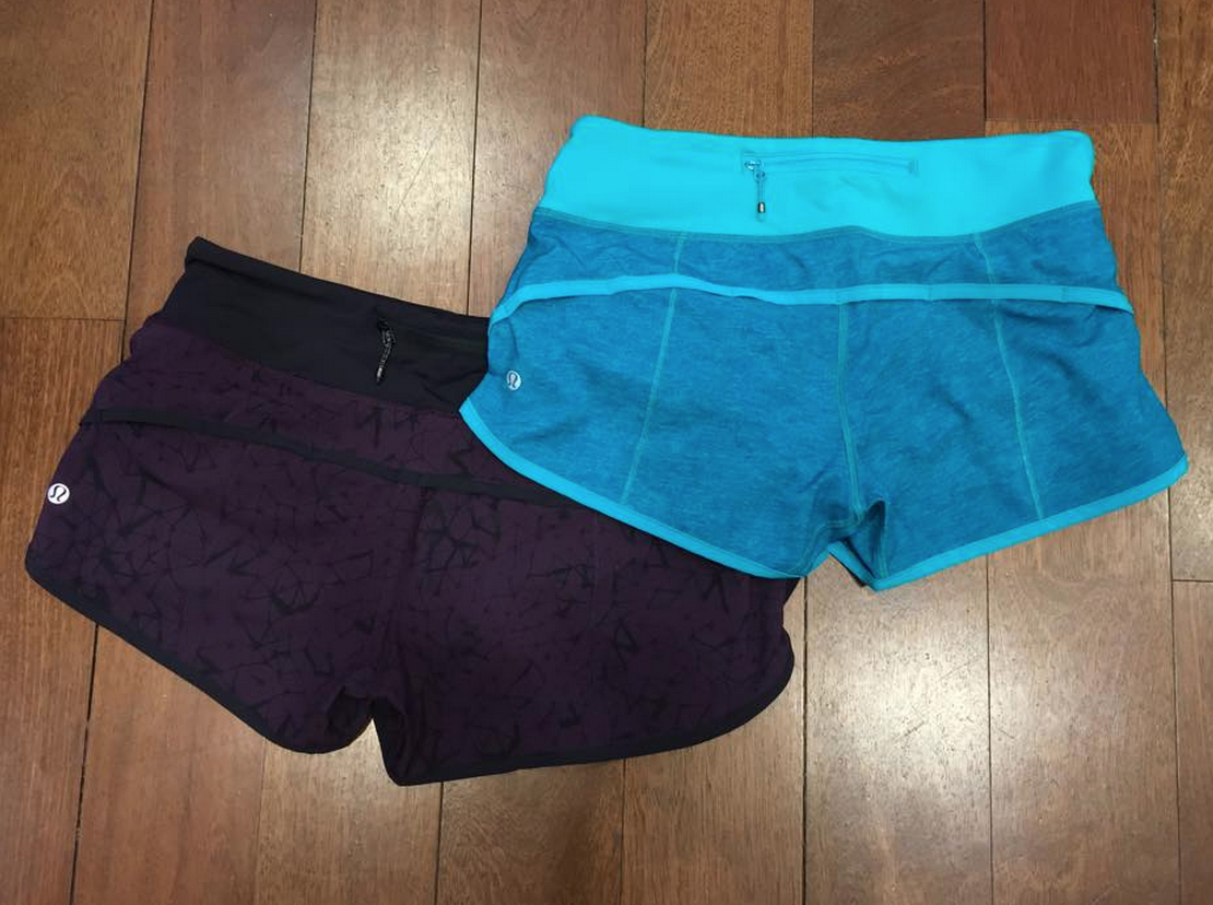 http://www.anrdoezrs.net/links/7680158/type/dlg/http://shop.lululemon.com/products/clothes-accessories/shorts-run/Run-Speed-Short-32138?cc=0001&sli=1