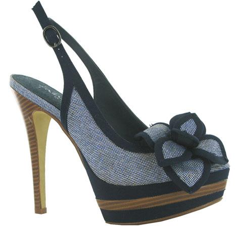Marypaz zapatos primavera verano 2012