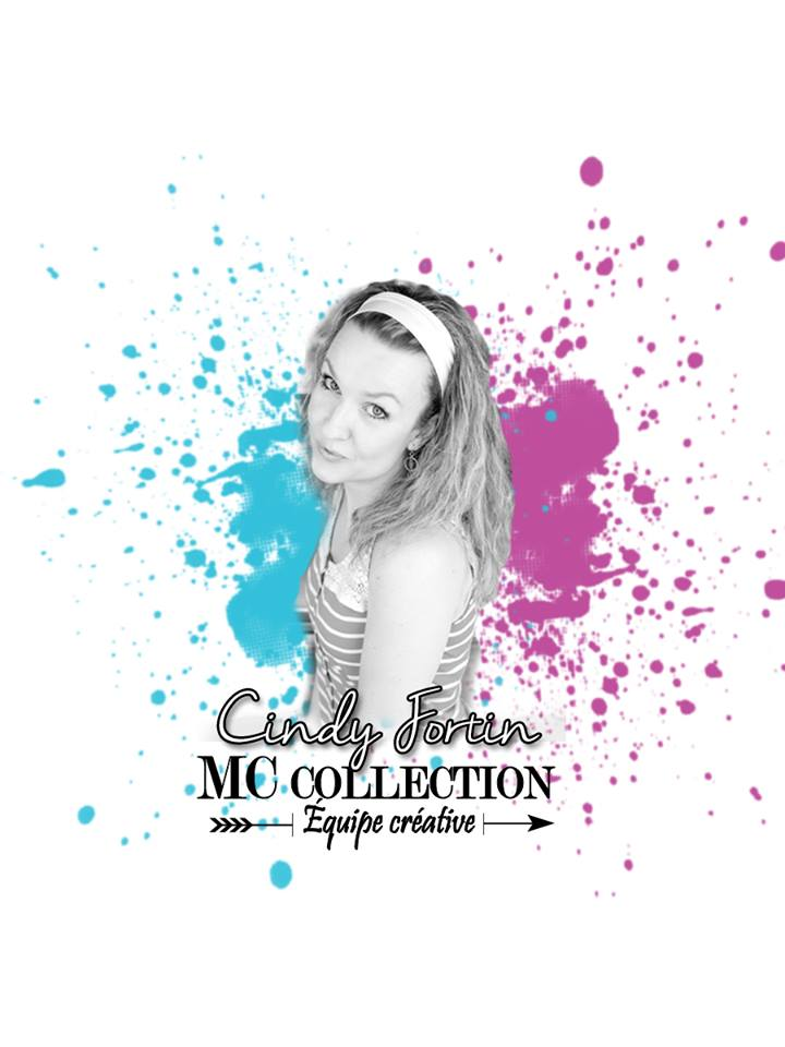 MC Collection