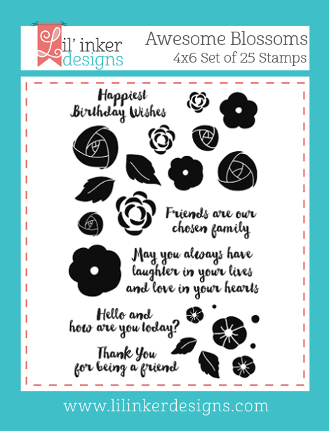 http://www.lilinkerdesigns.com/awesome-blossoms-stamps/#_a_clarson