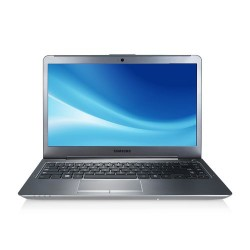 Download SAMSUNG Series 5,NP535U4X Notebook Driver for Windows 7 32 ...