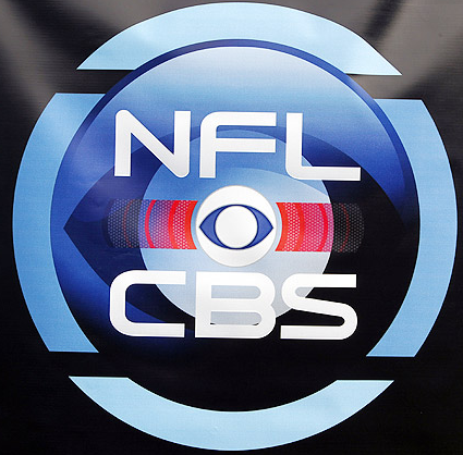 NFLcom  Official Site of the National Football League
