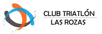 Club Triatlón Las Rozas