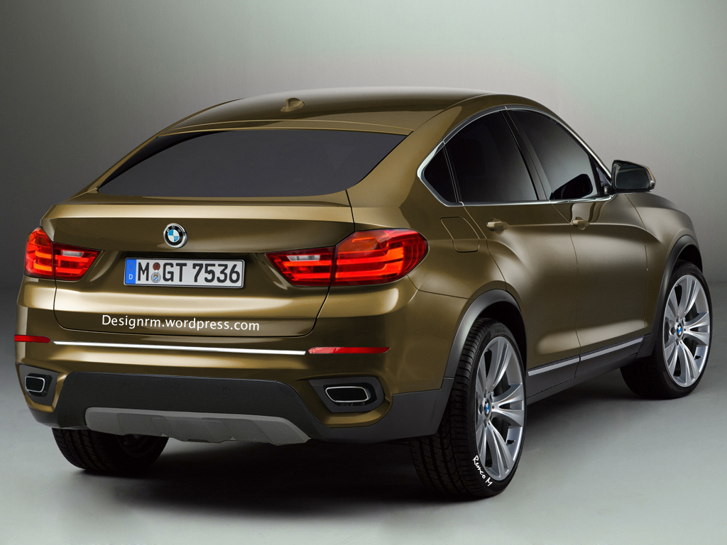 bmw x4 price in usa autos post. Black Bedroom Furniture Sets. Home Design Ideas