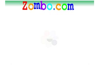 www.zombo.com