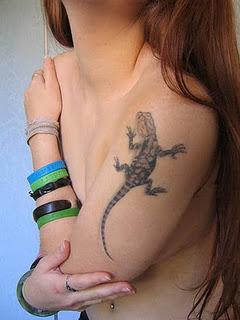 SIGNIFICATION TATOUAGE ANCRE La Tatouages  - Signification Tatouage Ancre