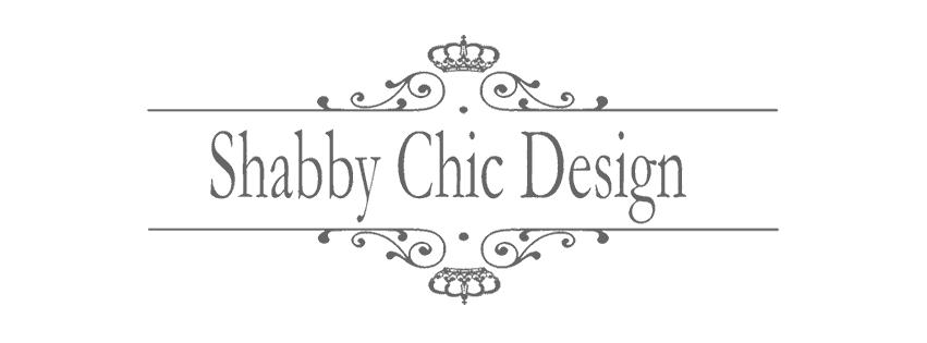 Shabby Chic Design - Decoração e Design de Interiores