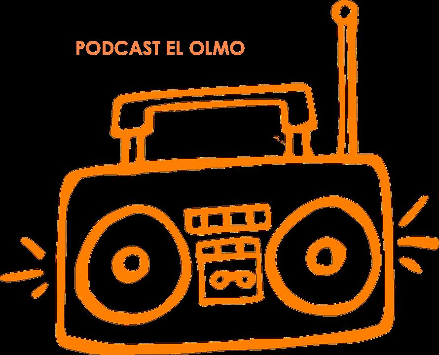 Radio El Olmo