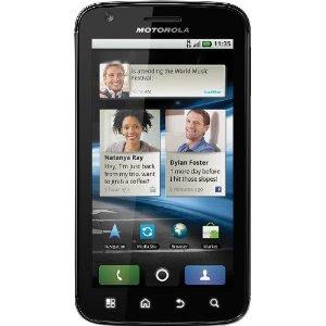 4G Phones