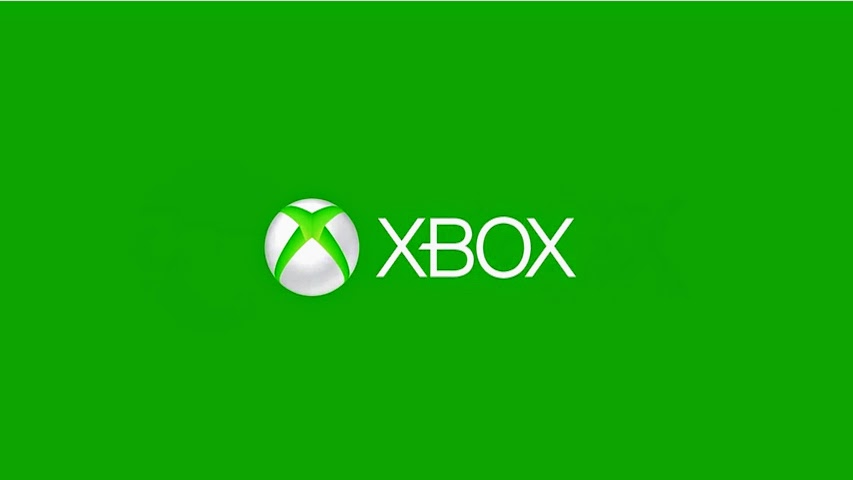 """XboxCentral""""/"""