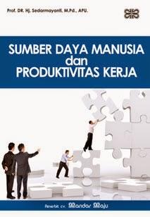 Manajemen Sumber Daya Manusia (MSDM)