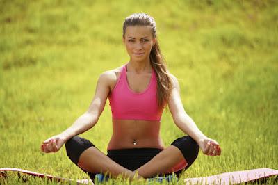 Beneficios meditación budista