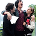 Assisti e recomendo: The Perks of Being a Wallflower