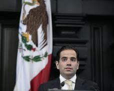 Secretario de Educación de Veracruz