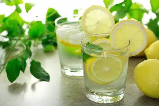 http://www.liversupport.com/wordpress/2013/09/3-safe-ways-to-detox-your-liver/