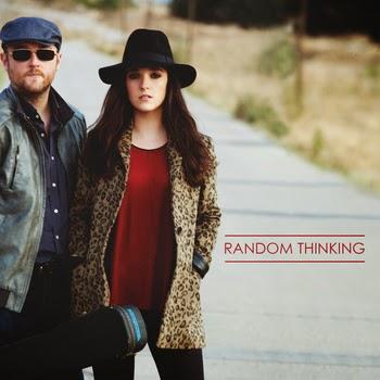 Random Thinking disco 2014