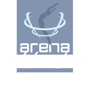 Arena Pilates Studio