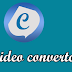 Total Video Converter Registration Code Crack Serial Key Download