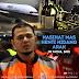 @ustazfathulbari - Nasihat @MAS Henti Hidang Arak