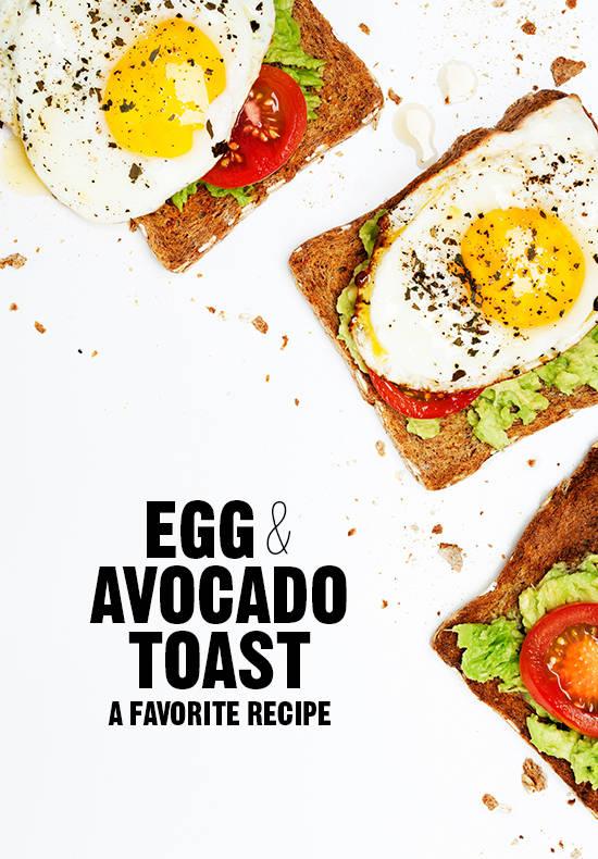 http://www.designlovefest.com/2014/01/egg-avocado-toast/