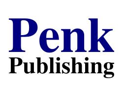 Penk Publishing