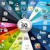 Pengguna Internet di Indonesia 63 Juta Orang