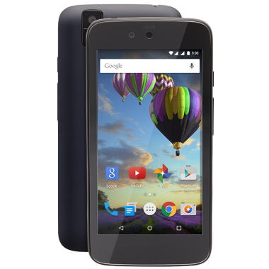 Android One RAM 1GB