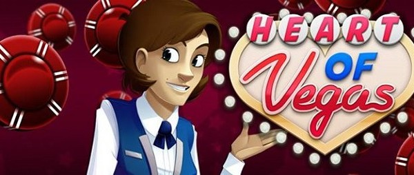Hack Cheat Game Application 2013 Download Hack Cheat Game Games  Apps