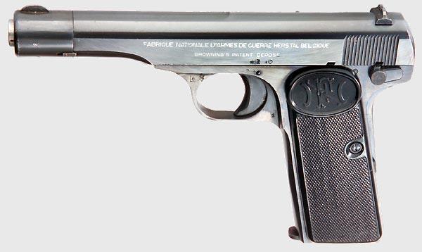 fire gun wallpaper fn browning m1910 22 kal 9mm. Black Bedroom Furniture Sets. Home Design Ideas