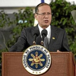 Polisi Ini Dipecat Gara-gara Menyalip Konvoi Presiden dari daniel maulana