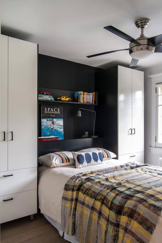 mhouse_regal_heights_modern_bedroom