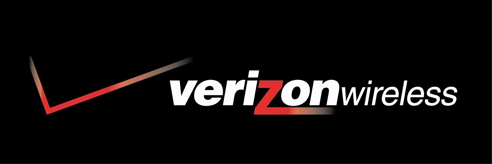 Verizon Cellphone SNB