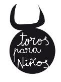 TOROS PARA NIÑOS
