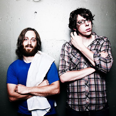 The Black Keys - Lonely Boy Lyrics
