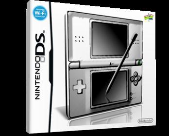 download emulator nintendo 3ds  bios