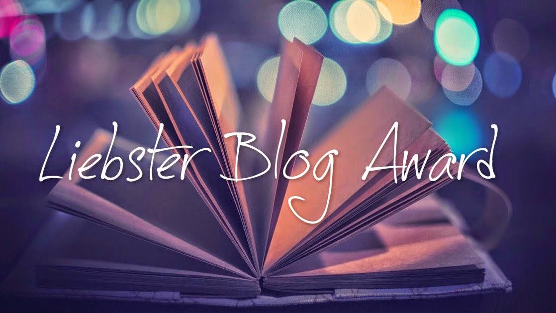 http://zagubiona-wslowach.blogspot.com/2014/09/liebster-blog-award.html