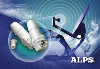 Satelitske Frekvencije Eutel Sat | Public Defender Investigator